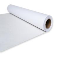 传美 TRANSMATE 工程复印纸 无 880mm*150m 80g (白色)