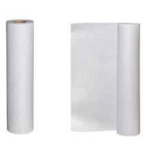 传美 TRANSMATE 工程复印纸 无 620mm*150m (白色)