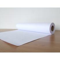 惠森 Huisen 工程复印纸 A2:440mm*150m 80g