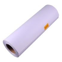 钻石 工程复印纸 A3 80g 310mm*150m  4卷/箱