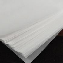 超印 天然描图纸 (2寸管芯)A0 73g 880mm*70m  6卷/箱