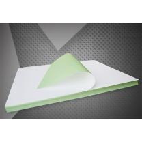 兴业 平装晒图纸 A1 860mm*610mm 80g  250张/包