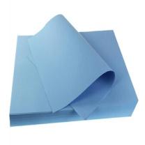 钻石 数码蓝图纸 A4*80g  500张/包