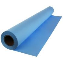 超印 双面蓝图纸 3寸管芯 620mm*150m  2卷/箱 5箱起订