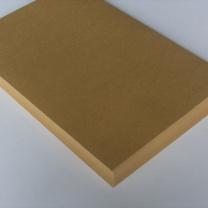 联木 牛皮纸 A4 120g  100张/包