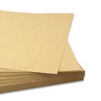 国产 牛皮纸 A3 100g  100张/包