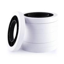赛普莱斯 扎把纸 外径150MM 内径76-78MM (白色) 40卷/箱 耐低温