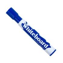 真彩 TRUECOLOR 白板笔 0895B 1.5~3mm (蓝色) 12支/盒