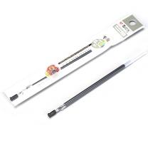 晨光 M&G 中性替芯 MG-6102 0.5mm (黑色) 20支/盒 (适用于GP1700、AGP12011、AGP61405、GP1112、GP1115、GP1208、GP1361、Q7、VGP301型号中性笔)(大包装)