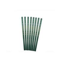 中华 Chung Hwa 4B铅笔 101  12支/盒