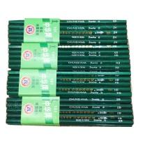 中华 Chung Hwa 2H铅笔 101 12支/盒