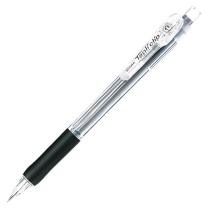 斑马 ZEBRA 大补力自动铅笔 MN5 0.5mm (黑色) 10支/盒