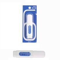 晨光 M&G 小巧便携修正笔 ACF70306 6ml (白色)