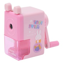 晨光 M&G 米菲粉彩削笔器 FPS90606 6个/盒