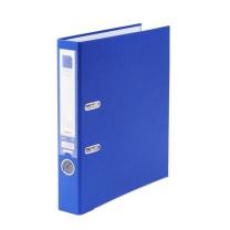 晨光 M&G 经济型快劳夹 ADM95075 A4 2寸 (蓝色)