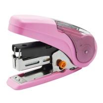 美克司 MAX 订书机 HD-10NL 10# (颜色随机) 省力