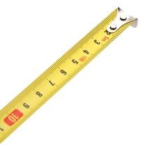 晨光 M&G 标准钢卷尺 AHT99103 5m 10把/包 120把/箱
