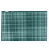 可得优 KW-triO 单面切割垫板 9Z203 A1 (绿色)