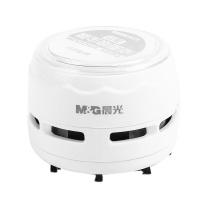 晨光 M&G 强力桌面吸尘器 ADG98999 (白色)