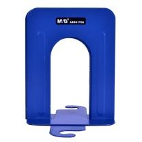 晨光 M&G 办公书立 ABS91706 6寸 (蓝色、黑色) (颜色随机)