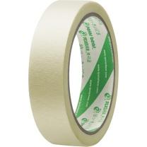 北极熊 polar bear 美纹纸胶带(18.3米)3卷/筒 MK-243 24mm*20y (白色)