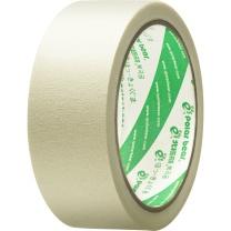 北极熊 polar bear 美纹纸胶带(18.3米)8卷/筒 MK-368 36mm*20y (白色)