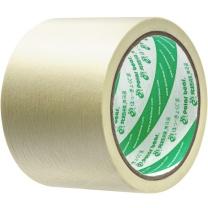 北极熊 polar bear 美纹纸胶带(18.3米)1卷/筒 MK-721 72mm*20y (白色)