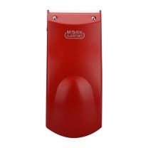 晨光 M&G 简易式封箱器 AJD97367 60mm (红色、蓝色) (颜色随机)