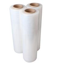国产 缠绕膜 毛重4kg/卷 净重3kg/卷  4卷/箱 (邮政链接)