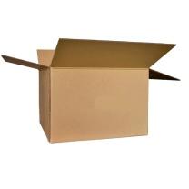 人和 纸箱 53*29*37cm