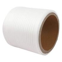 国产 捆钞带 13*120*156mm (白色) 4卷/箱