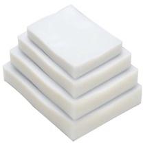 特规定制会计稽核专用塑封袋子 (1万个起订) 32cm*22cm*9C  (10000个/箱)