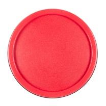 晨光 M&G 快干印台大铁盒 AYZ97520 (红色)