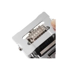 晨光 M&G 6位自动号码机 AYZ97529  20个/箱