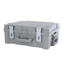 联创达 A级塑钢款箱180万 LCD-kx180 470*370*220mm  1只