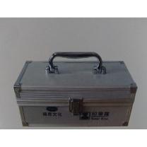 福尼 印章箱 G-8003