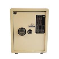 FuJia 钥匙密码箱 JAM43 无抽屉立式