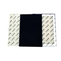 晨光 M&G 复写纸 APYVF608 12100 12K 220mm*340mm (蓝色) 100页/盒