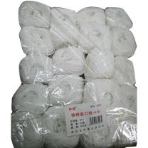 申通 精棉装订线 6203  中号
