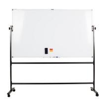 晨光 M&G 白板 ADBN6406 900*1500mm (白色)