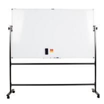 晨光 M&G 白板 ADBN6411 900*1500mm (白色)