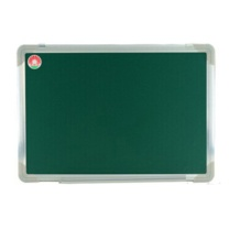 太阳岛 绿板 40×60cm