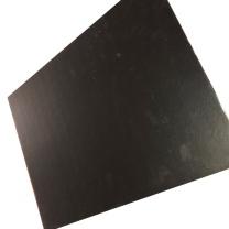 国产 KT板 240*90cm (黑色)