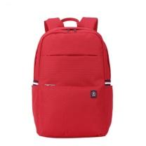 卡拉羊 Carany 中小学生书包 CX5032 (颜色备注) 男双肩包电脑背包韩版休闲旅行包