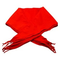 国产 红领巾 1.5M