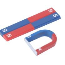 国产 条形磁铁 D-CG-LT-180 170*20*10mm