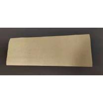 国产 工艺文件封皮 34*45cm