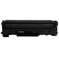 佳能 Canon 硒鼓 CRG-328 (黑色)