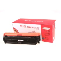 天威 PRINT-RITE 硒鼓 CE343A (红色) 硒鼓*1
