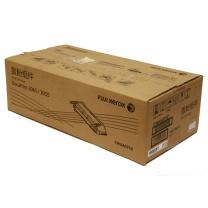 富士施乐 FUJI XEROX 硒鼓 CWAA0710 (黑色) 适用于DP2065/3055
